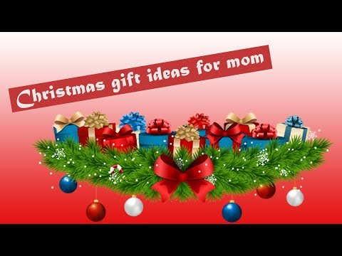 Best christmas gift ideas for mom | Cheapest 5