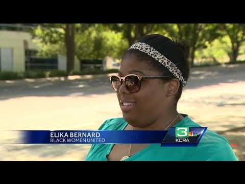 Sacramento faces housing crisis, needs thousands of housing units