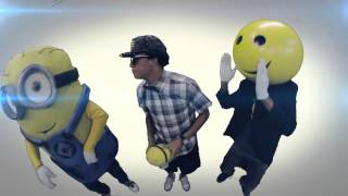 Capea El Humor 2014 (Video Oficial)