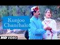 Download Kunjoo Chanchalo - Himachali Lok Rang (Hits Of Karnail Rana) MP3,3GP,MP4
