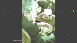#x202b;اسماعيل الصلابي ولقاءاته مع عبدالله السنوسي.avi#x202c;lrm;