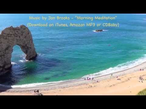 13 Minute Calm Down - Relaxing Music for Stress and Anxiety