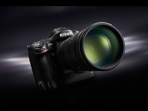 DSLR Camera Photography Tutorial - Bangla Tutorial Part-1