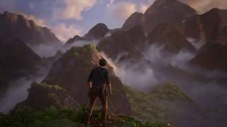 Uncharted™ 4: A Thief's End story chapter 21 (Brother's keeper )