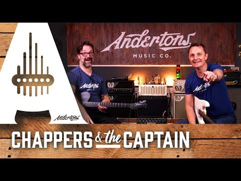 The 3 Best Home Use Guitar Amps for 2017!