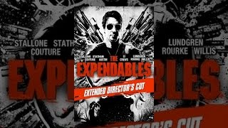 Expendables: The Extended Cut