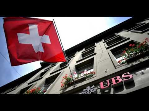 How Swiss Bank Accounts Work. Swiss Banks and Accounts. Part5