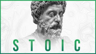 Life Changing Quotes - Stoicism