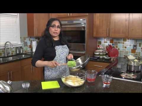 How to Make Basic Potato Knish Filling and Kasha Potato Filling