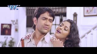 HD मेहरारू होखे त तोहरा जईसन - Scene - Dinesh Lal - Uncut Scene  From Bhojpuri Movie