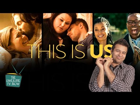 This Is Us Review | The Awesome TV Show