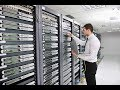 Active Directory Tutorial for Beginners