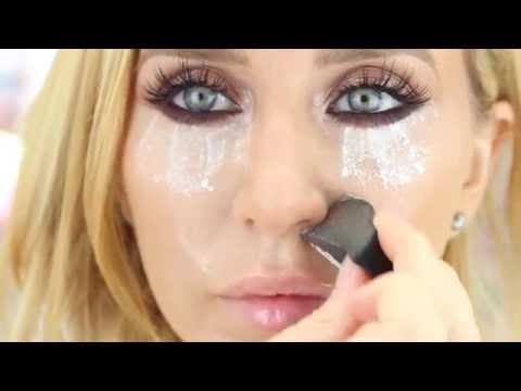 Multi-Use Concealer Kits for All Skin Tones! | Covering Dark Circles & Redness