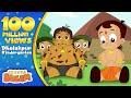 Download   Chhota Bheem - Dholakpur Kindergarten MP3,3GP,MP4