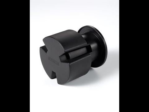 G-tools air inlet