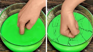 Science Experiments And Tricks That Look Like Real Magic