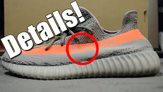 4db95c1941b02 Yeezy Boost 350 V2 Beluga Solar Videos - 9tube.tv