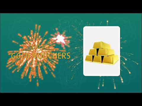 Sparkling Diwali Offers on Consumer Durables | EMI Network | Bajaj Finserv