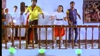 PUDHU PUDHU ARTHANGAL TAMIL FILM SONGS || EDUTHU NAAN TAMIL SONGS