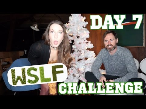 Weight Loss Struggle, Food Addiction & Understanding Your BMI [WSLF Challenge - Day 7]