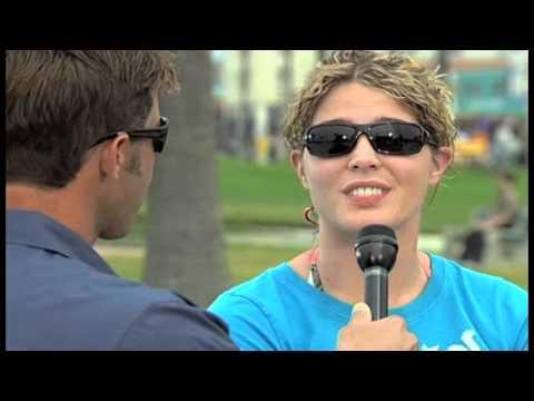 TRU Color Sunglasses.m4v
