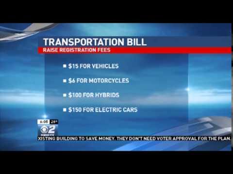 Idaho Transportation Laws