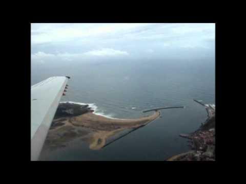 Madrid-Oporto Embraer 145EP Tap (Portugalia Airlines)