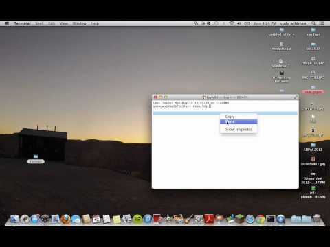 how to fix technic launcher log in crash (mac)