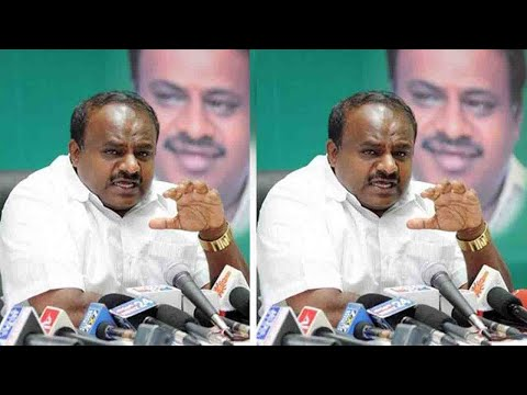 JD(S) Kumar Swami slams Yedurappa and declares his confidence on party MLA | Oneindia News