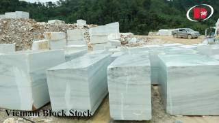Drom Marble