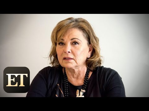 'Roseanne' Cast and Crew React to Cancellation News