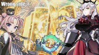 Epic Seven (에픽세븐): Yuffina Summons Hype 14 Tries - Vidly xyz