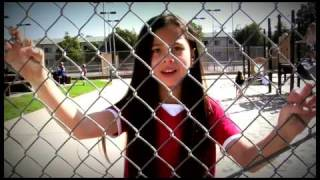 """ALYSSA LIES""  The Original Video in High Definition HD"