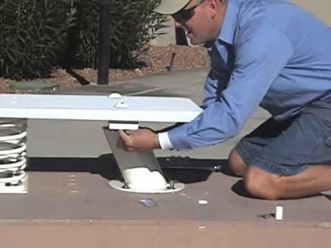 Baja Installation Help Video