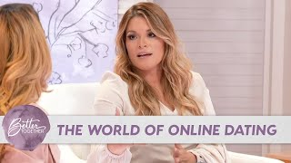 Look to God for Dating Guidance | Better Together TV