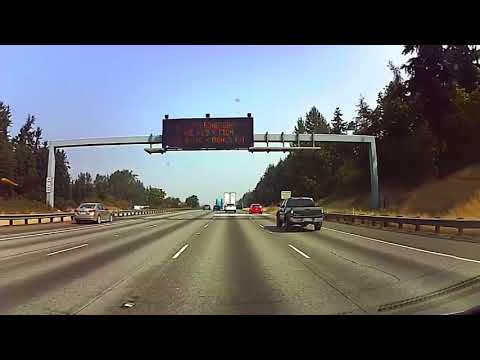 Travel Around Federal Way,,Des Moines WA Lakewood WA & Tacoma WA