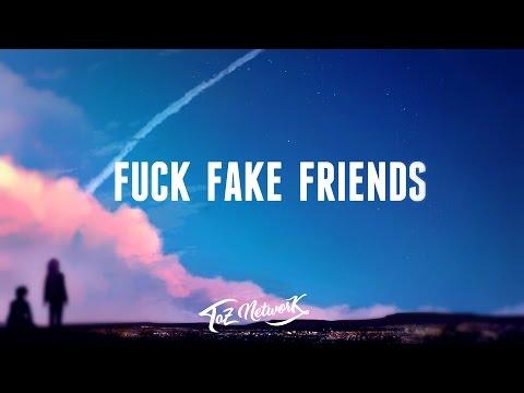 Xxx Mp4 Bebe Rexha FFF Quot Fuck Fake Friends Quot Lyrics 3gp Sex