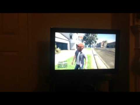 How to do director mode on xbox one