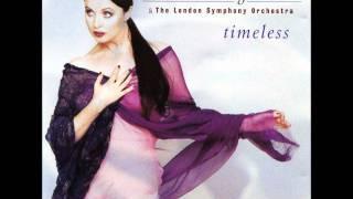 La Wally - Sarah Brightman (orchestral Instrumental)