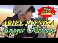 Download ANGGUR HIDEUNG - ABIEL JATNIKA || Live Panggung Uto Kumis Subang MP3,3GP,MP4