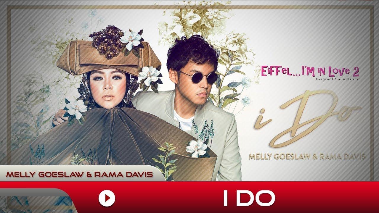 Download Melly Goeslaw - I Do (feat. Rama Davis) MP3 Gratis
