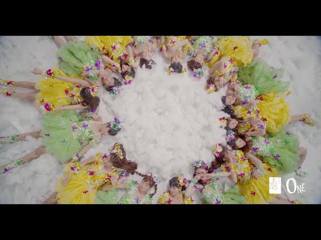 Download JKT48 - Papan Penanda Isi Hati - Message on a Placard MP3 Gratis