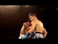 "Download Video 2 Days: Roman ""Chocolatito"" Gonzalez - Full Show (HBO Boxing) 3GP MP4 FLV"