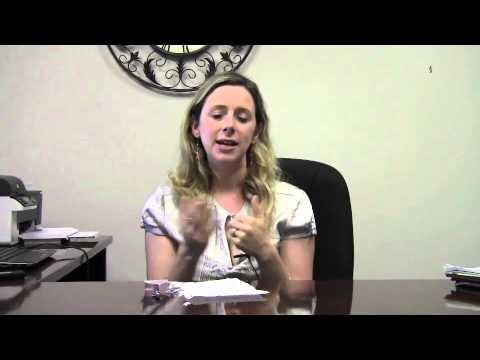 Simi Valley CA | Canceling your Filing for Divorce