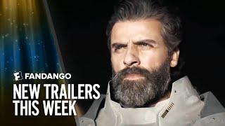 New Trailers This Week | Week 37 (2020) | Movieclips Trailers