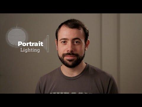 How To: Portrait Lighting