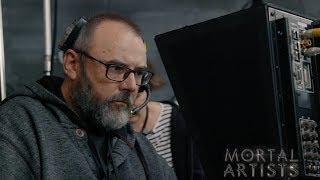 Mortal Artists - The Cinematographer | Episode 10