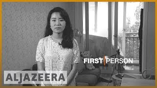 🇰🇵 🇰🇷 First person: North Korean defector