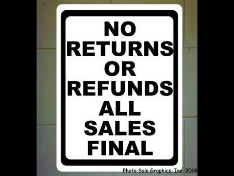 Ebay best offer strategies Paypal Pending Negative Feedback Removal Orlando Thrifter