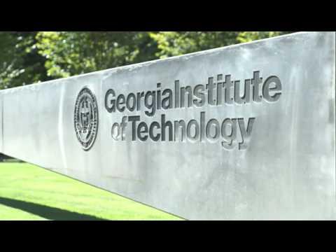Siemens Expands Georgia Tech Partnership